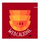 Webcalzone
